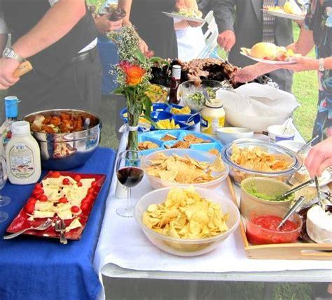 diy wedding food ideas on a budget wedding ideas pinterest