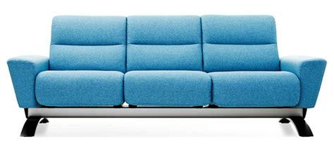 sofa you designersofas stressless you zweisitzer
