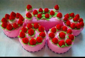Ketan Durian Isi 12 Made By Order ney s handmade