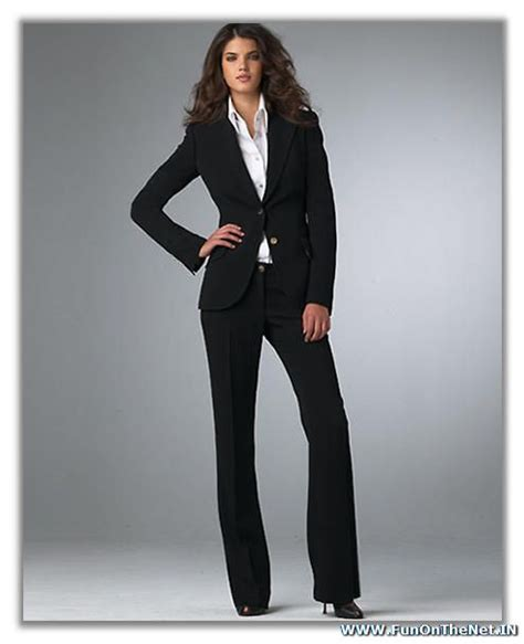 business dresses for dresses - Business Dress