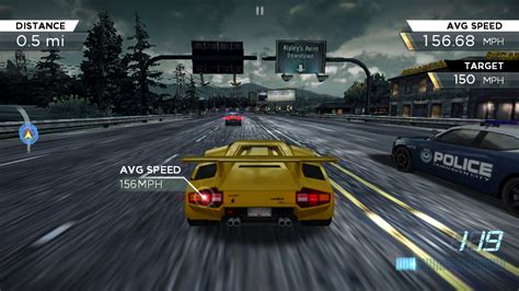 best racing android wired button best android racing