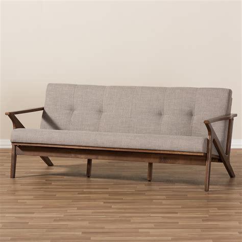 bianca futon sofa bed bianca futon sofa bed okaycreations net