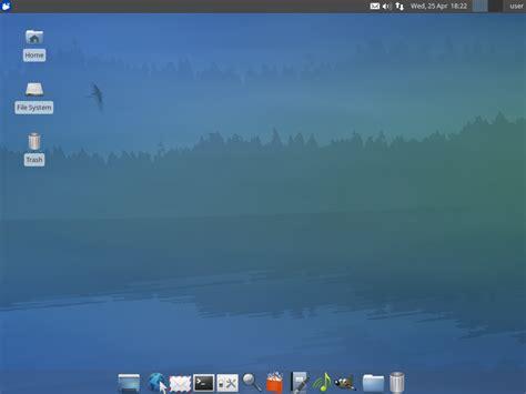 desktop wallpaper xubuntu forum ubuntu it risolto xubuntu 14 04 lts barra aplicazioni