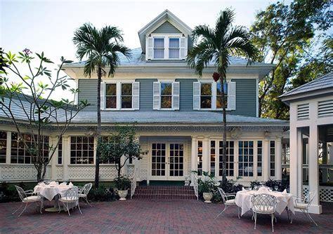 the veranda restaurant the veranda fort myers omd 246 om restauranger