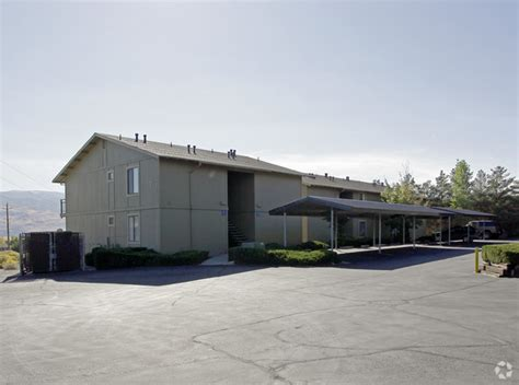 westridge apartment rentals reno nv apartments