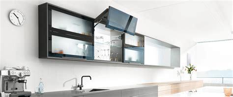Superior Kitchen Cabinets by Sistemas De Apertura Para Muebles Altos 191 Por Cu 225 L