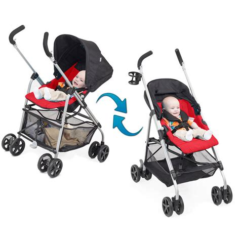 baby strollers and car seats at walmart strollers walmart