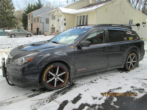 subaru outback lowered 1000 images about legacy and lowered outback on pinterest
