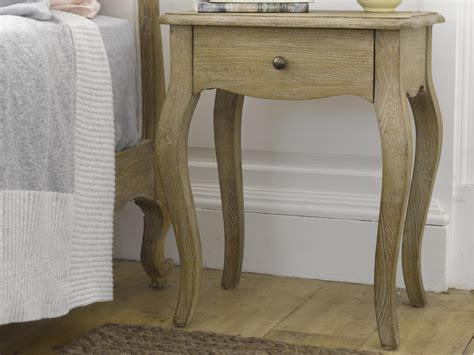 style bedside tables mimi style bedside table loaf