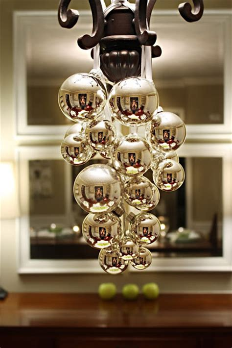 7 Beautiful Chandeliers by It S Written On The Wall See 7 Different