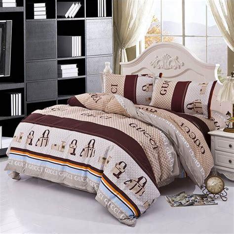 4pcs Bedding Set Family Cotton 3 4pcs Bedding Set Family Cotton Bedding Set Bed Sheets Duvet Cover King Size Linens Quilt