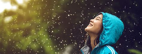 Detoxing Your Mind By Mel Schwartz L C S W by Habit Formation Psychology Today