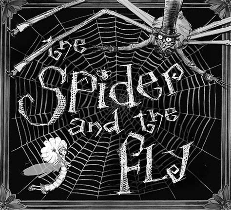 the spider and the fly a writer a murderer and a story of obsession books the spider and the aerial violinist natalie hart