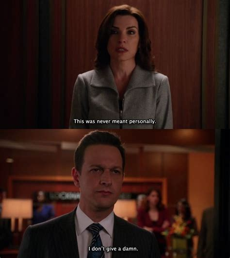 will gardner good wife 17 best images about the good wife on pinterest seasons
