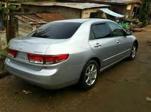 autos nairaland autos post
