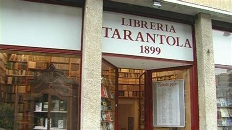 libreria la tarantola libreria tarantola 1899 tutti gli eventi