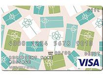Buy Virtual Visa Gift Card - visa gift card giftcards com 174 official