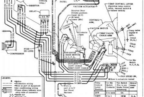 1969 ac diagram wedocable
