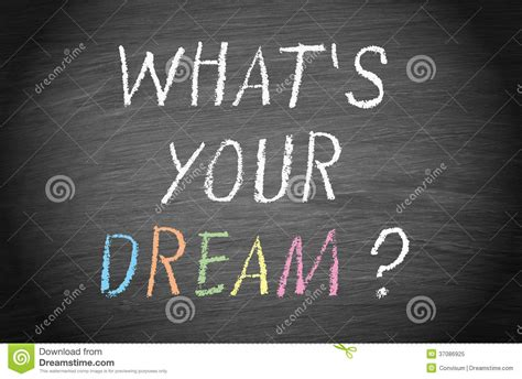 What S Your What whats your stock image image of colorful writing