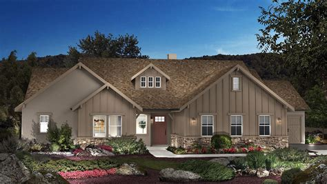 Western Homes Floor Plans 100 western homes floor plans floor plans plymouth