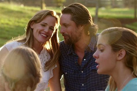 The Miracle From Heaven A Miracle Touches A Family S In Miracles From Heaven Entertainment News The