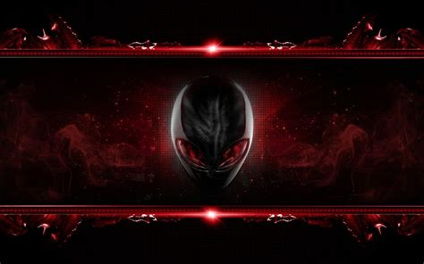 Download Alienware Themes For Windows 10 | alienware windows 10 theme themepack me