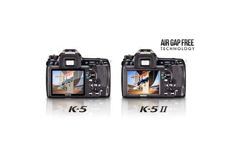 Pentax K5 Ii Only Hitam pentax k 5 ii dslr co uk photo