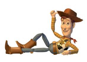 toy story woody wallpaper