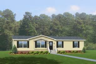 clayton homes clayton homes home centers