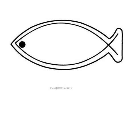 christian fish coloring page free the jesus fish symbol coloring pages