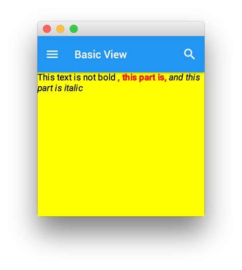 javafx layout weight javafx textflow 忽略指定背景颜色和大小 广瓜网