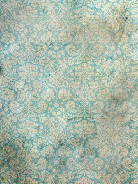 pattern texture library 301 best images about pretty patterns in fabric and paper