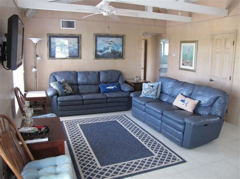 vacation home decorating ideas family room florida keys vacation home decorating ideas