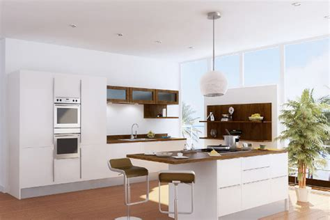kitchen design trends 2013 small ell shaped kitchen ideas best home decoration