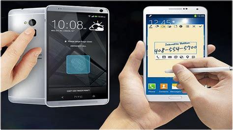 Harga Samsung Note 4 24 desember samsung galaxy note 4 hadir di indonesia ini