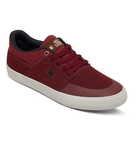 Harga Dc Shoes Wes Kremer s wes kremer shoes 888327560823 dc shoes