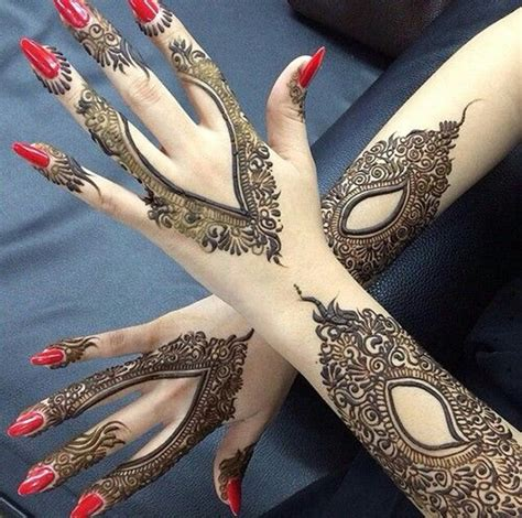 top 51 latest fancy stylish arabic mehndi designs for girls womans and 30 awesome arabic mehndi designs 2017 sheideas