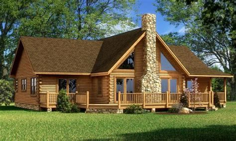 log cabin flooring ideas log cabin homes floor plans