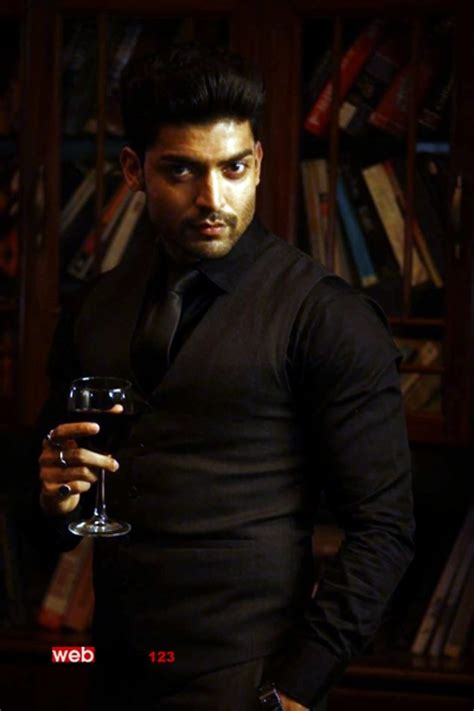 film india khamoshiyan khamoshiyan bollywood movie khamoshiyan movie khamoshiyan
