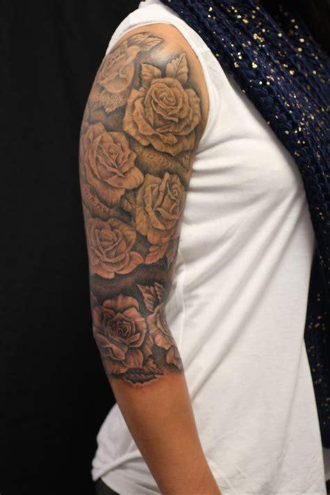 25 beste idee 235 n over bloem tatoeages op pinterest