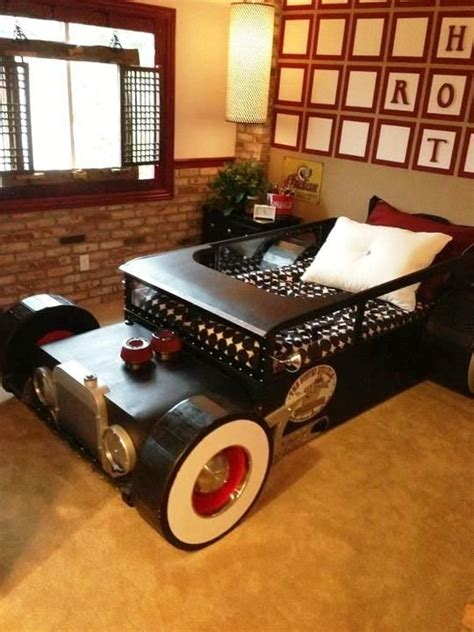 hot rod home decor 35 clever ideas for using car parts as home decor
