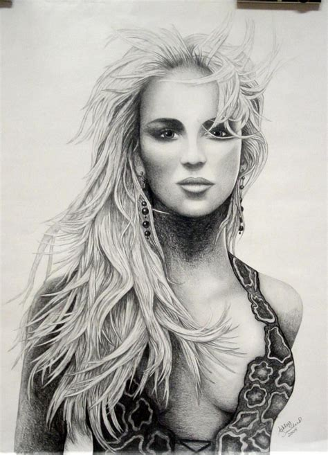 pencil drawing artists pencil amazing photos pictures of pencil drawings