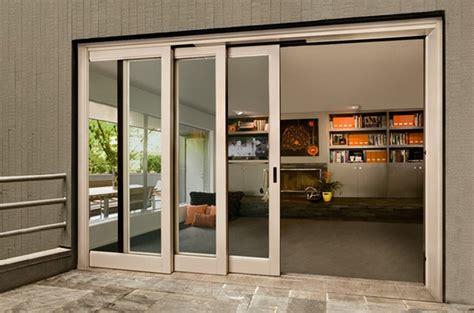sliding door design double door designs photos google search aluminium