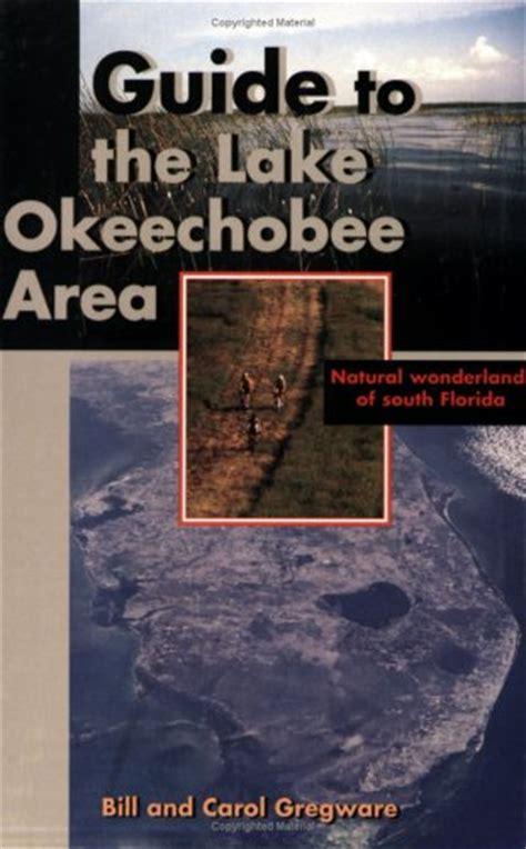 used bass boats okeechobee florida boat rs launch facilities and marina s at quot the big o