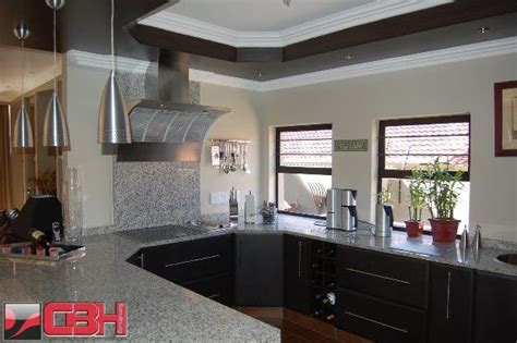 kitchen designs pretoria african kitchen ideas kitchen designs south africa