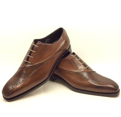 Synonyms For Handcrafted - list of synonyms and antonyms of the word handmade shoes
