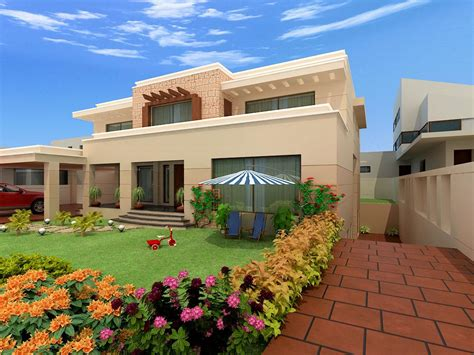 home exterior designs top  modern trends
