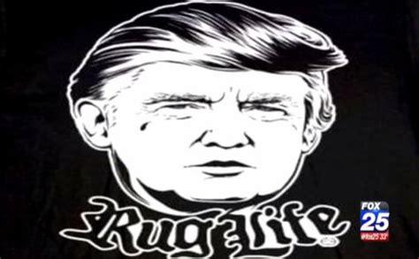 tattoo of us donald trump nh tattoo artist offers free trump tattoos see who s