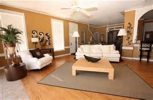 Safari Living Room Ideas Gulf Shores House Gulf Shores Luxury 4 Bedroom
