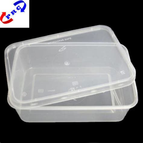 Container Microwave 750ml Satco 750ml Microwave Plastic Containers With Lids